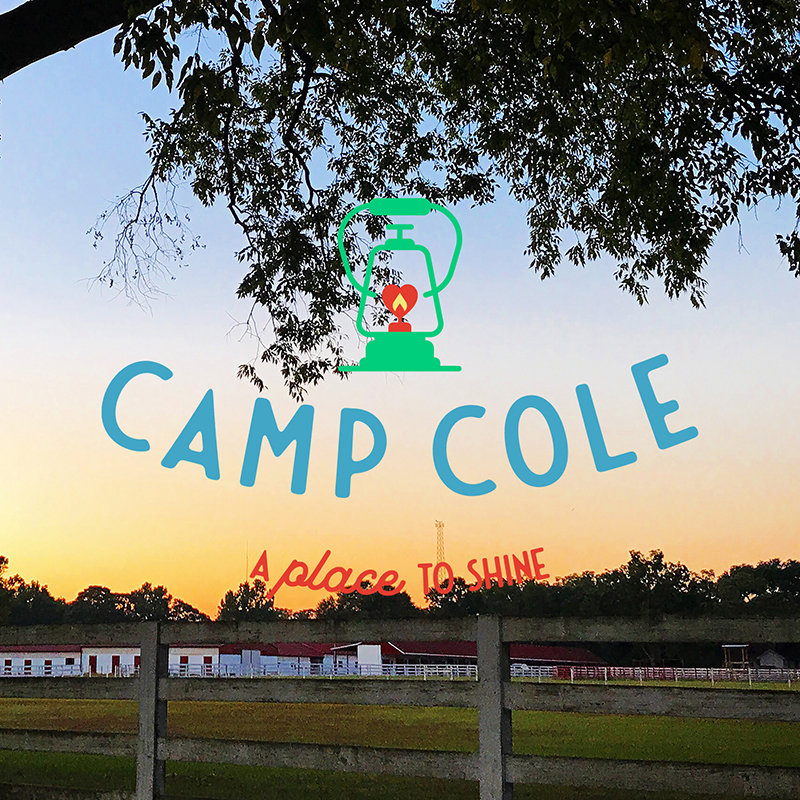 Camp Cole Showcase