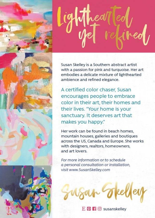 Susan Skelley